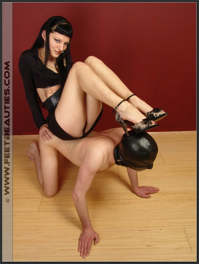 massazhniy-salon-bdsm-ekaterinburg